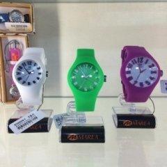marea nineteen, orologi alla moda, orologi colorati