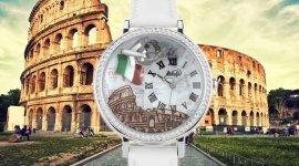 orologi made in italy, alta qualità, orologi di fascia economica