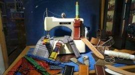 personalizzazione, cinturini, braccialetti in pelle e cuoio