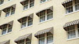 produzione finestre, montaggio finestre, manutenzione vetri