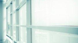 vetrate esterne, lavori in vetro, realizzazioni in vetro