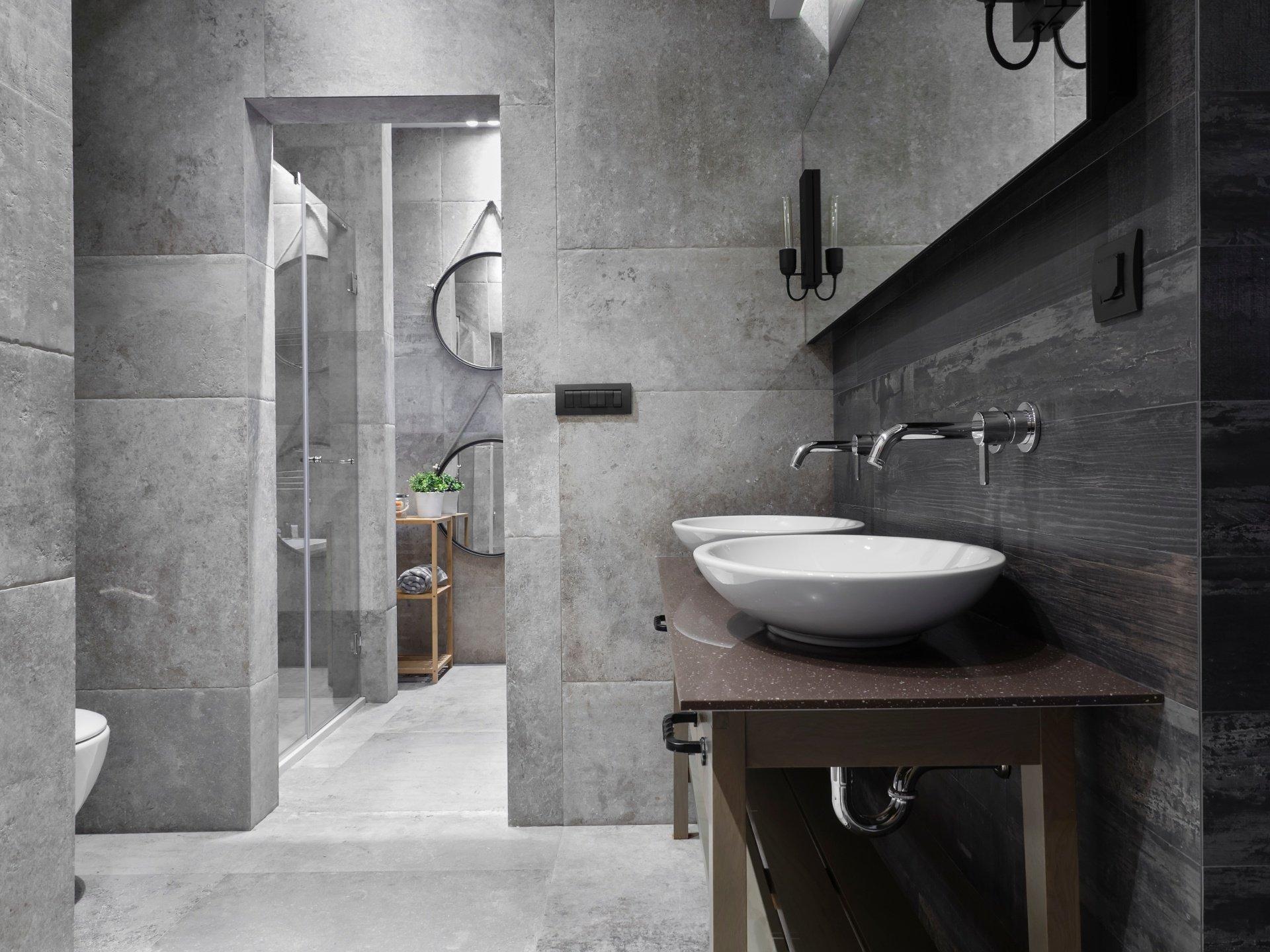 Idrosanitari casalecchio di reno bo bagno shopping - Showroom arredo bagno bologna ...