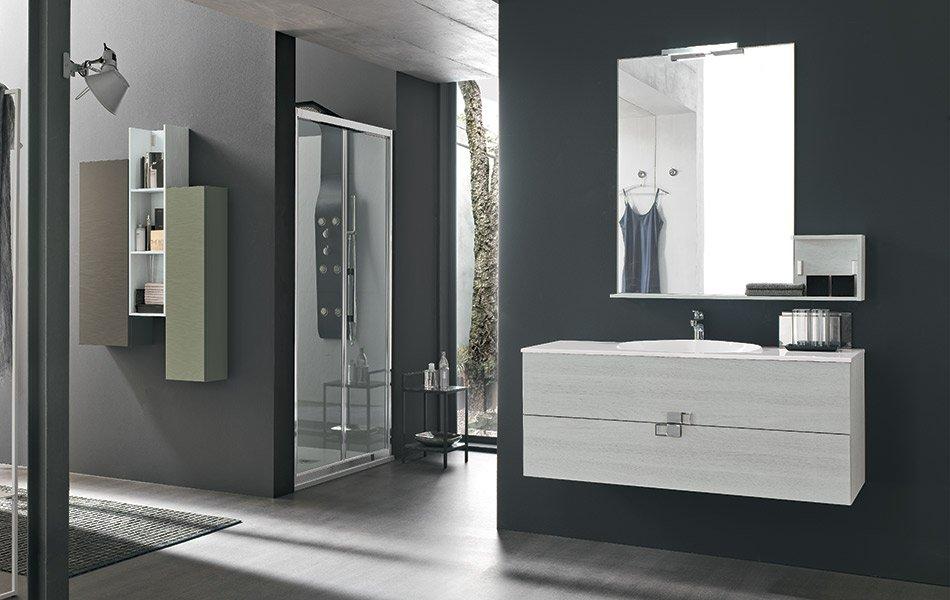 Wc e lavabo casalecchio di reno bo bagno shopping for Artesi arredo bagno