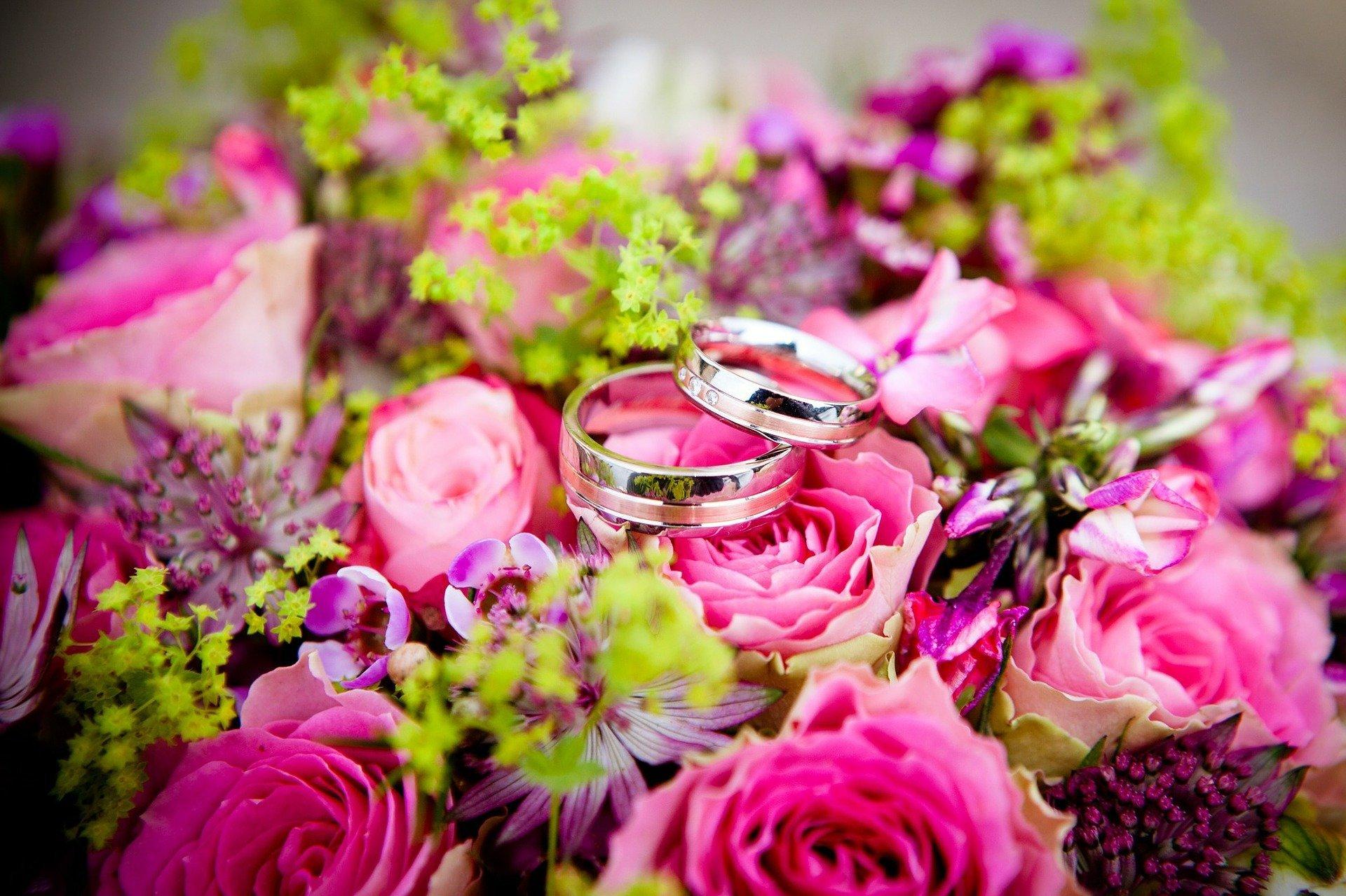 Wedding Event Insurance