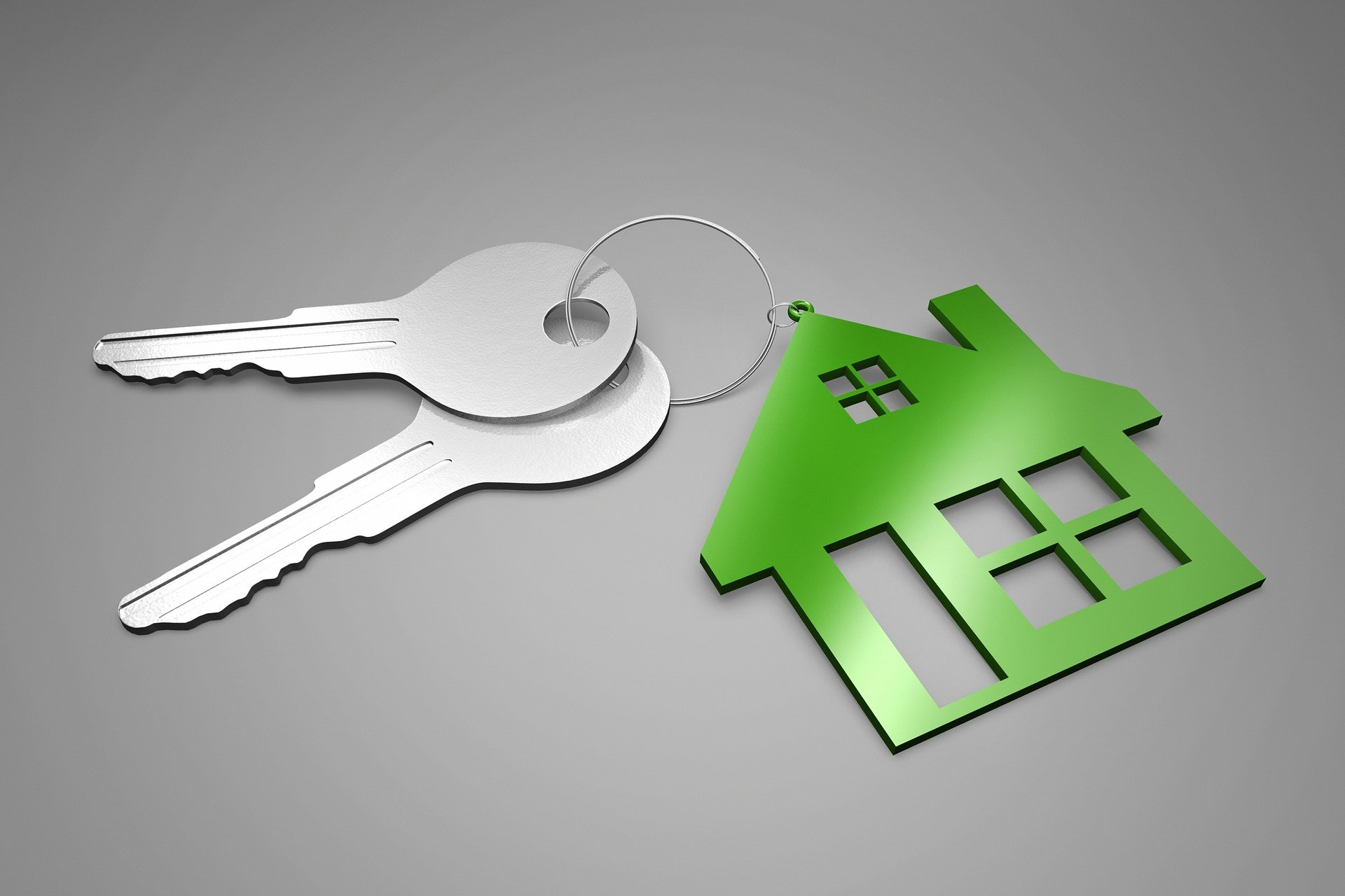 Landlord and Rental Insurance