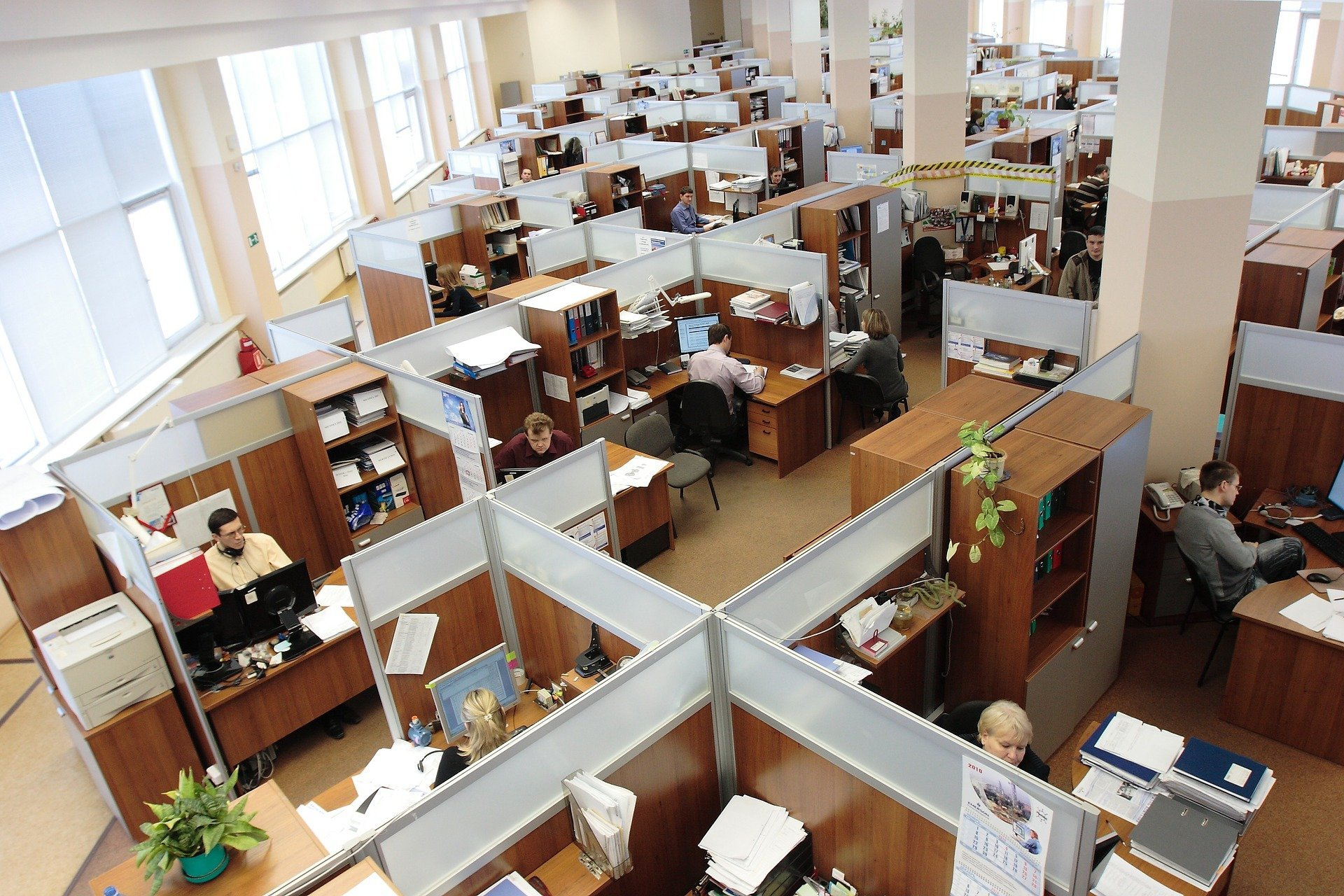 Employment Policy & Liability Insurance