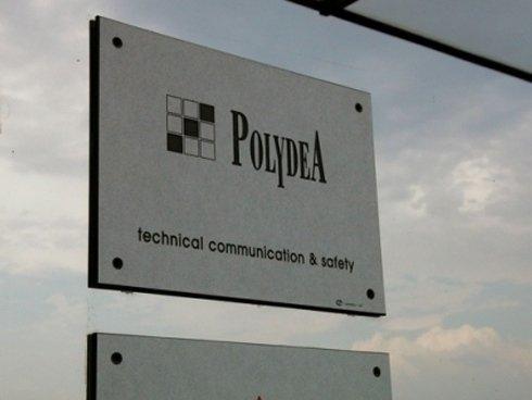 indagini fonometriche per le macchine e ambientali