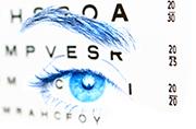 studio oculistico Asti Pissarello