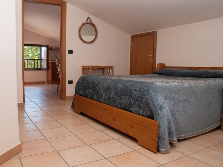 offerte camere assisi