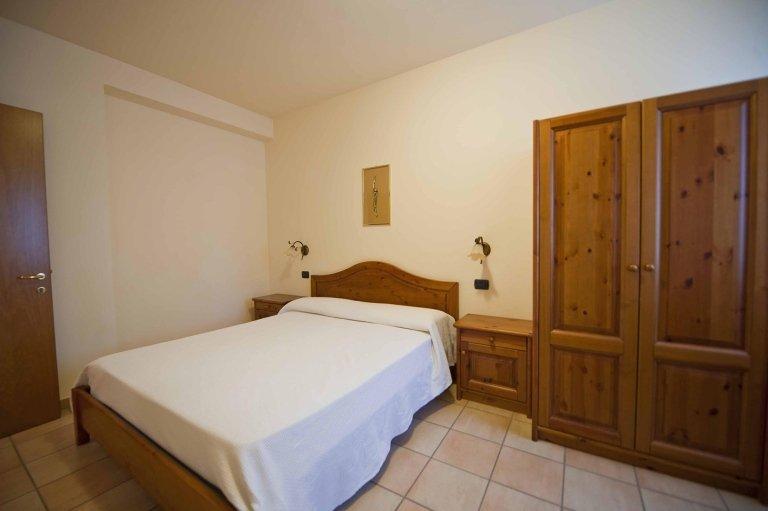 offerte camere