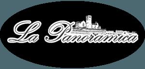 Agriturismo La Panoramica - Assisi