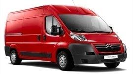 furgoni per lavoro, furgone per trasporto materiale, automobili a gasolio