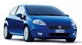 automobili di tutte le marche, autonoleggio, autonoleggio medio termine