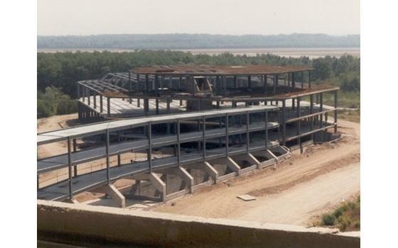 aeroporto malpensa milano