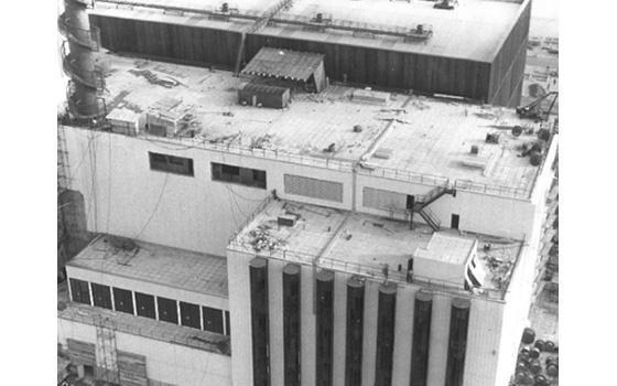 realizzazione impianti elettronucleari