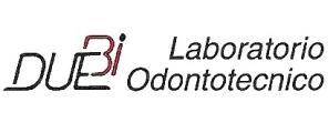 http://www.duebilaboratorio.it/