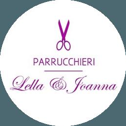 SALONE PARRUCCHIERI LELLA MANNI-LOGO