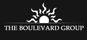 The Boulevard Group Company Logo