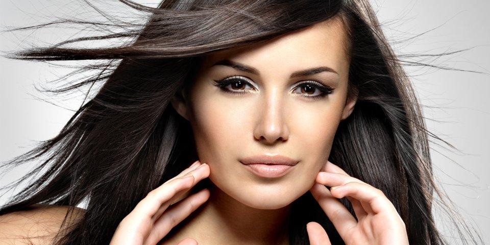 quality hair treatments