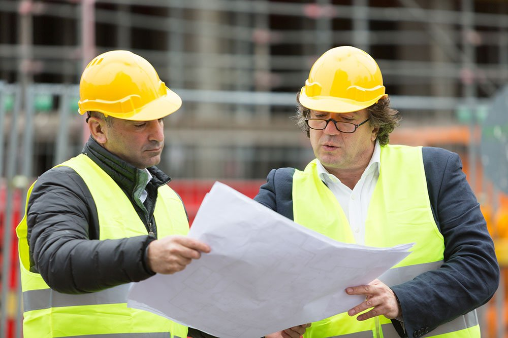 General Contractor Bronx, NY