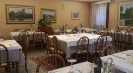 banchetti, sala interna, tavoli ristorante