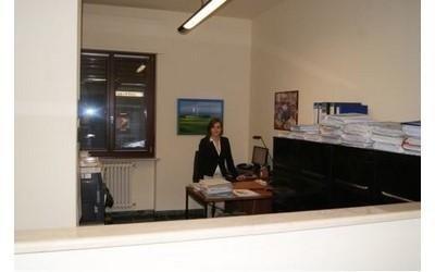 Studio Legale Cristofori