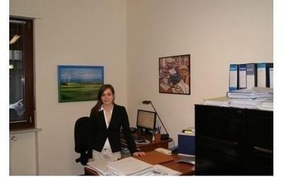 avvocati Studio Legale Cristofori