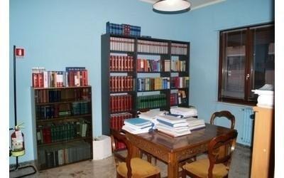 Studio Legale Savigliano