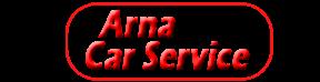 ARNA CAR SERVICE
