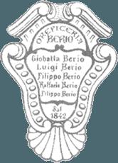 Oreficeria Berio Imperia