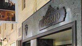 gioielleria Berio