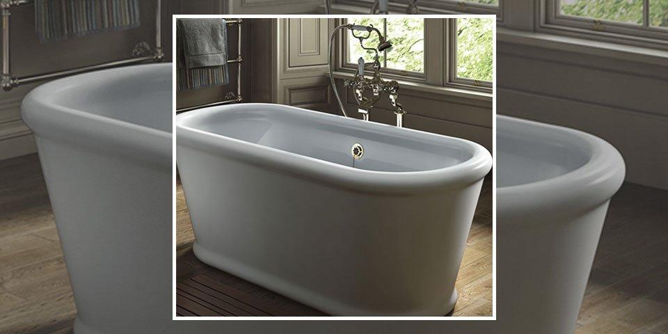 Avocado Bathroom Suites Bathroom Cream Bathroom Suites