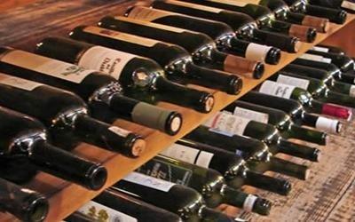 vini nazionali