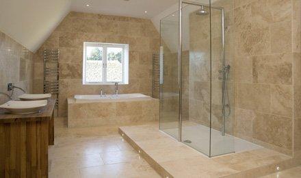 Bathroom Tiles Kilmarnock bespoke kitchen and bathroom tiling in kilmarnock