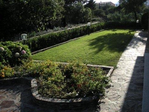 Giardini a Porto Rotondo