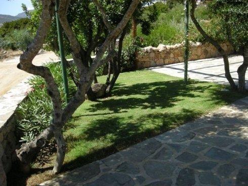 Giardinieri Golfo Aranci