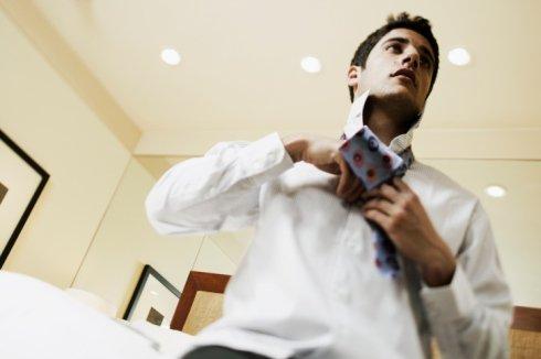 abbigliamento uomo, vestiti uomo, abbigliamento elegante