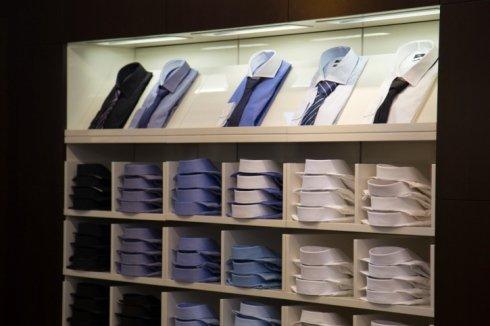 camicie formali, camicie informali, vendita camicie da uomo