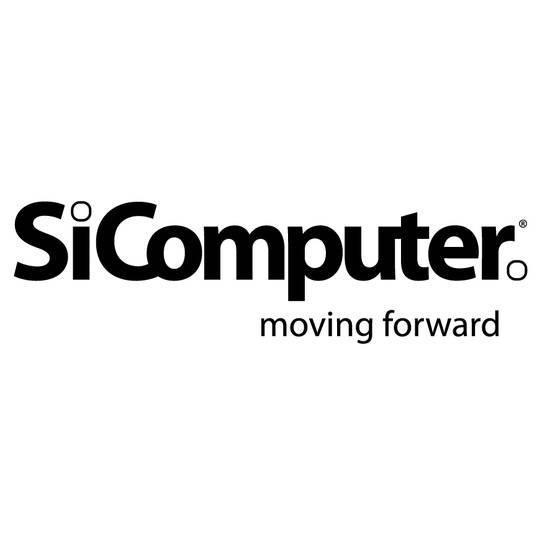 si computer