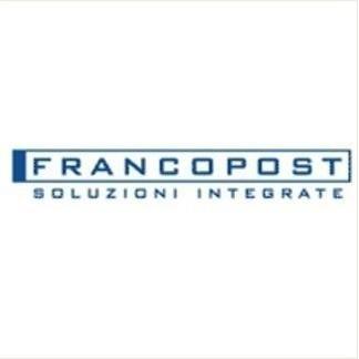 Francopost