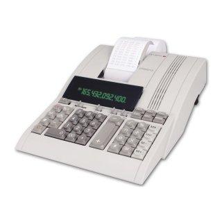 Calcolatrice