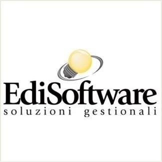 EdiSoftware