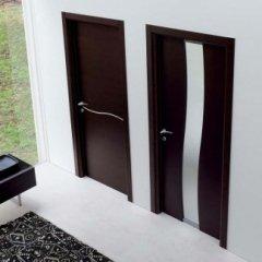 porta interna, porte in legno