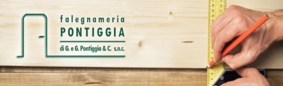 Falegnameria Pontiggia