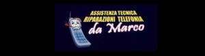 Assistenza Tecnica - Riparazioni Telefonia
