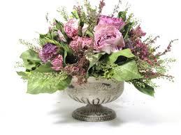 Local Florist Warren, PA