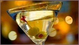happy hour, cocktail, alcolico