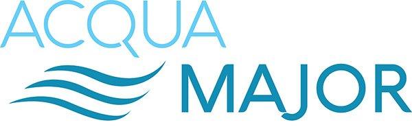 Acqua Major logo
