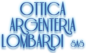 ottica-argenteria-lombardi