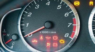 Engine management system repairs
